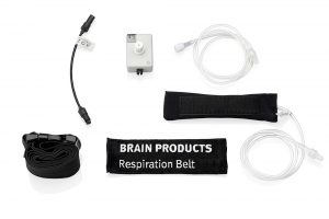 Brain Products Respiration Sensor